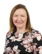 Mrs Alison Grigg Headteacher