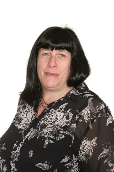 Mrs Karen Foster - General Learning Assistant