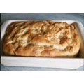 In DT we have prepared and baked Victorian milk bread.