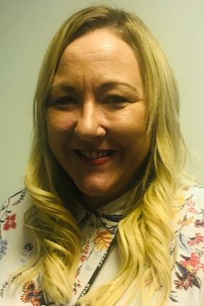 Mrs Zoe Wiltshire - Attendance Officer