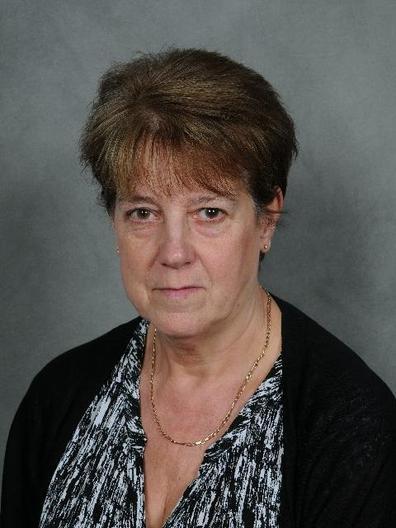 Mrs Seatree - Teaching Assistant- KS1