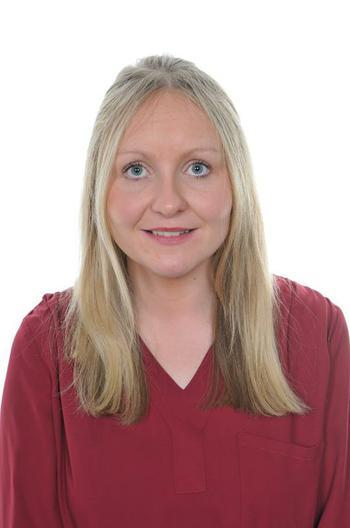 Mrs Lindop - Maternity leave
