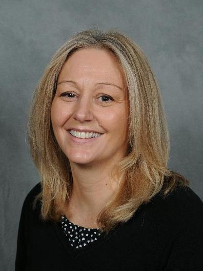 D Shelton - - Teaching Assistant- KS1/SEN