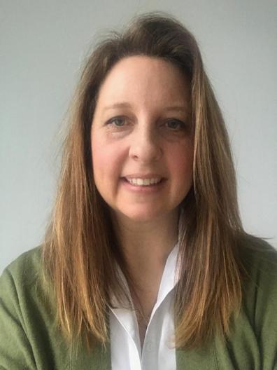Mrs Mason - Reception/PPA