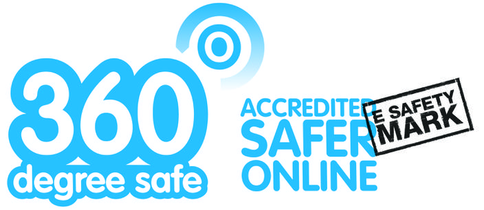 E-Safety Mark