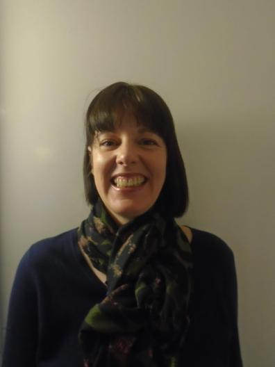 Mrs Lowe- School Office Administrator