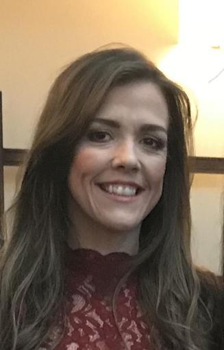 Lisa Brown - Secretary