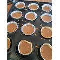 Alfie's cakes