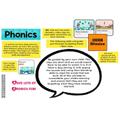 Bitesize Phonics