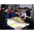 WW1 Schools Role Plays