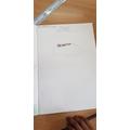 Bracelet designing