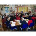 December Learning Together