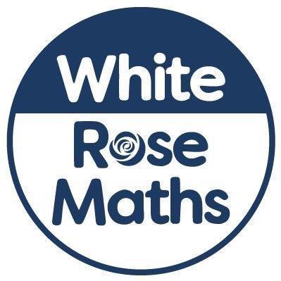 https://whiterosemaths.com/homelearning/year-5/week-1/