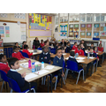 4S Learning Together