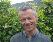 Mr Andy Weaver - Caretaker