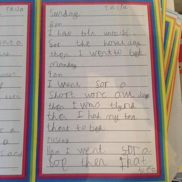 Talia page 2