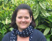 Mrs Francesca Stokes  - LSA