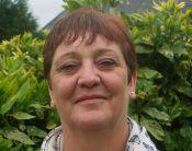 Mrs Karen Elliot  - LSA