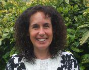 Mrs Alison Meadowcroft  - LSA & MDS