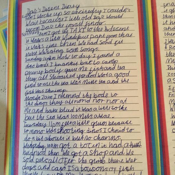 Obi page 1