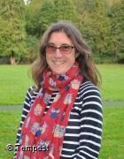 Mrs Sarah Williams - LSA