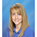 Mrs P. Oates LSA