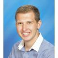 Mr N. Llewellyn Y1/PPA Teacher