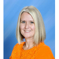 Mrs L. Martin Y5/6 Teacher