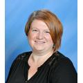 Mrs L. Evans LSA