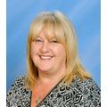 Mrs J. Hughes Admin/LSA