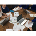 Creating a Mary Rose game on Scratch - Coding