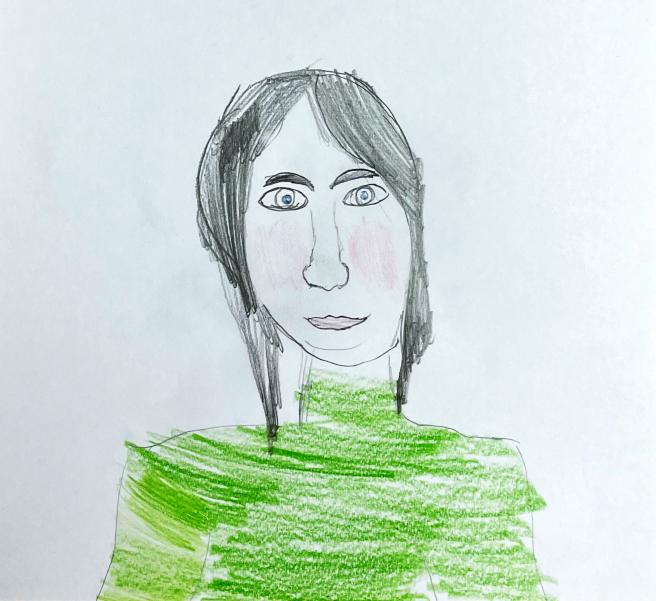 Mrs Fiona Hadley - Part-time Year 5 Teacher