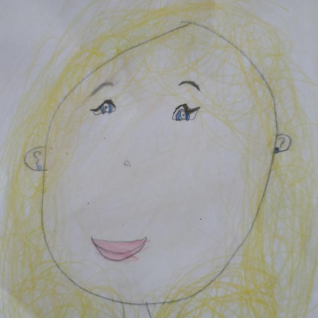 Year 3 Classteacher- Mrs V Murray