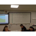 Can you defeat Mr. Greaves' Maths Challenge?