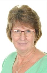 Mrs Janice Edmunds SNSO