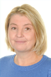 Mrs Carolyn Richards  SNSO