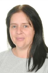 Mrs Rachel Llewellyn  LSO