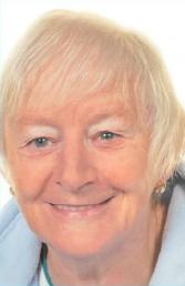 Mrs Pam Davies  Governor