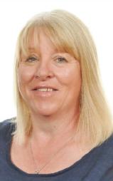 Mrs Georgina Meaton  LSO