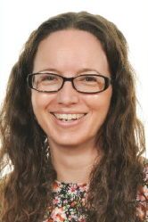 Mrs Aimee Crumbie ClassTeacher