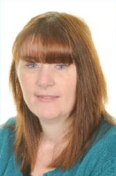Mrs Emma Stevens   SNSO