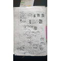 An excellent story map!