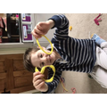 Making pipe cleaner digraphs