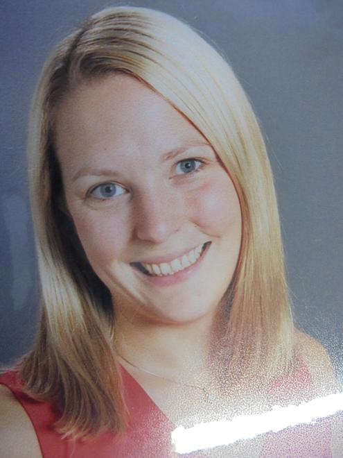 Mrs Hodges  KS2 Lead Teacher Yew Class (Year 5/6)
