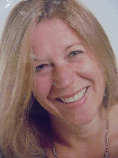 Sharon Carter Senior Teacher and KS1 Leader Oak Class Years 1/2