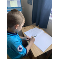 Using jottings for subtraction