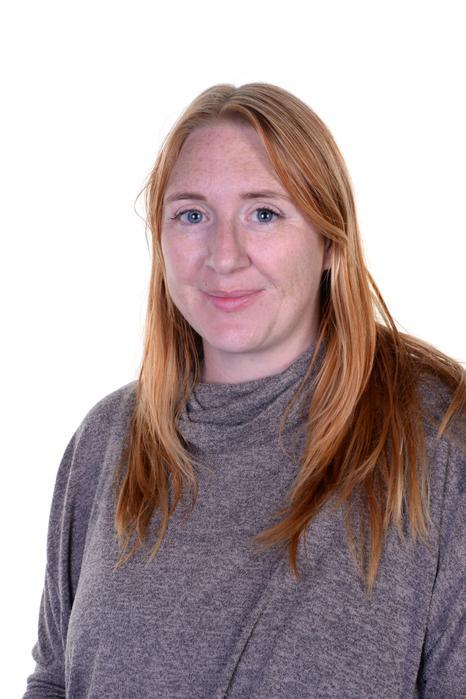 Mrs Lisa Wharton