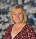 Mrs Debbie Ham - Admin Assistant