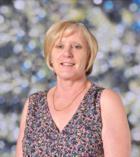 Mrs Bev Sealey