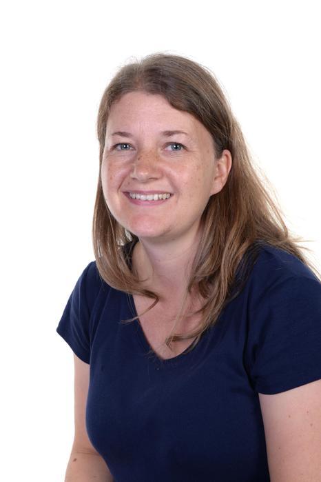 Mrs Sarah Olbrechts